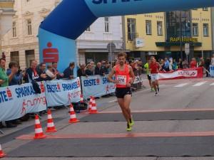 Sieger 2014 Christian Steinhammer